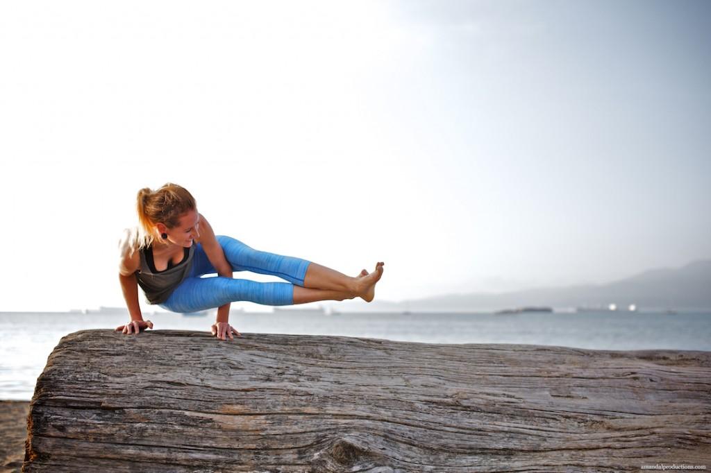 Amber_Yoga 5Q0A7234