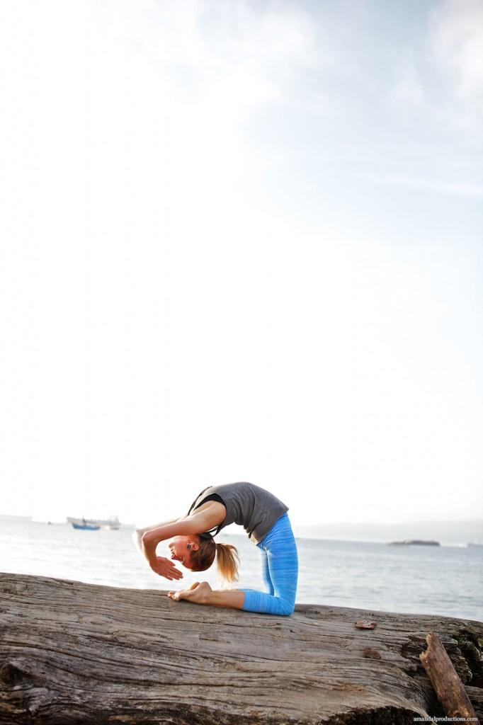 Amber_Yoga 5Q0A7251